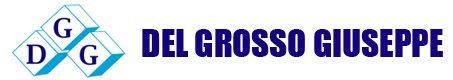 Pellet Del Grosso
