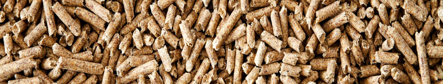 Pellet di legna Del Grossso - Suvereto